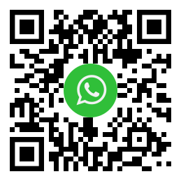 Whatsapp Link