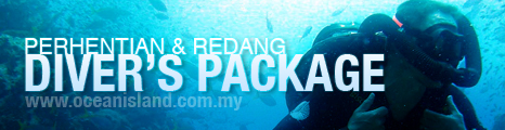 Divers Packages